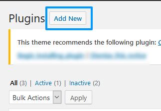 Add_new