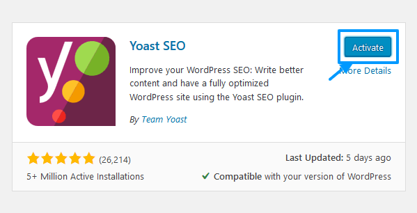 install-wordpress-plugins -4
