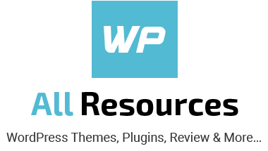 wpallresources-logo