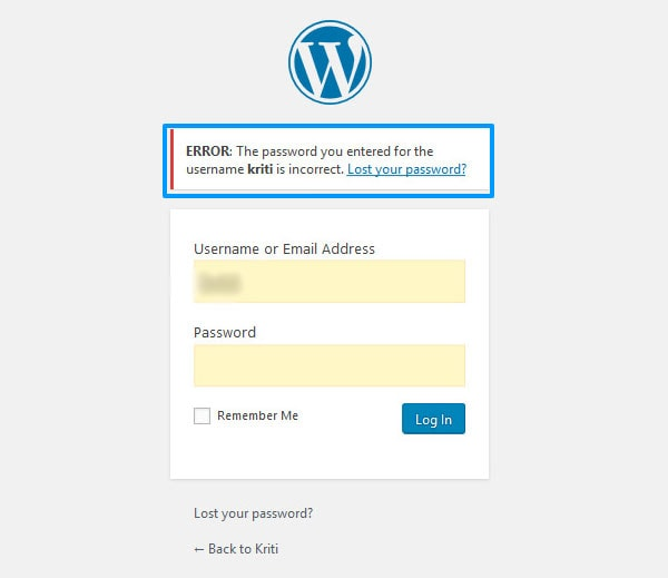 Logged-Out-of-WordPress-Admin