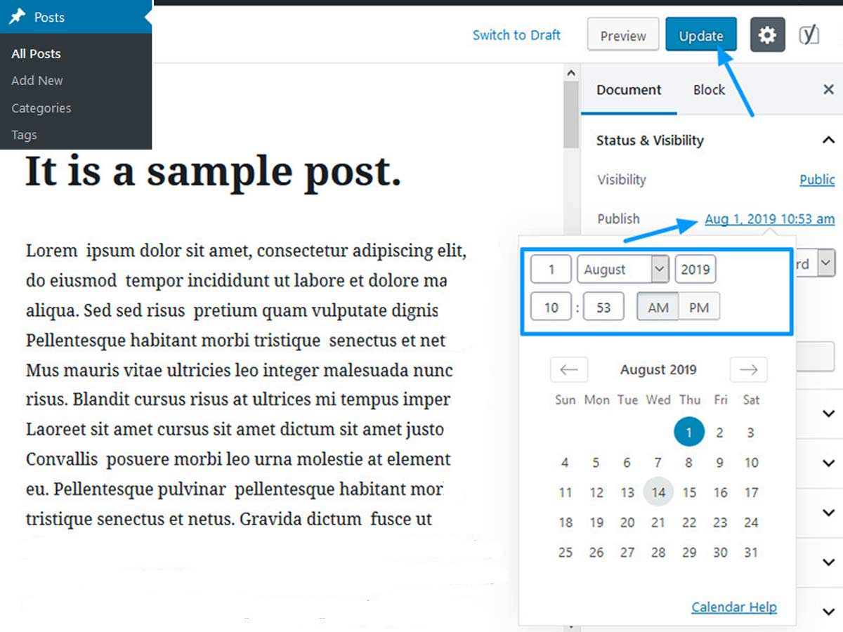 change-the-post-publish-date-in-WordPress