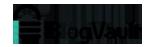 BlogVault - BF 40% OFF