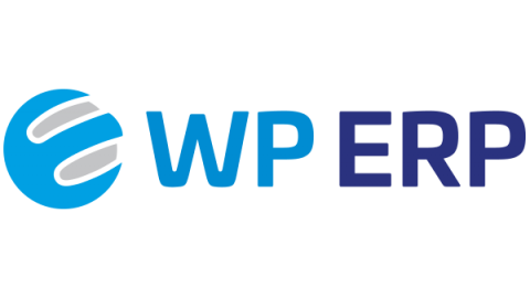 WP ERP -  BF 33% OFF