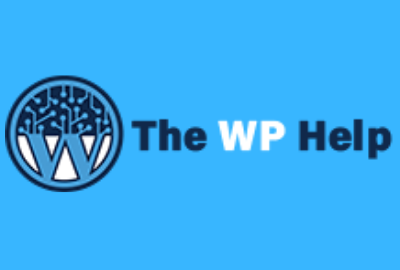 The WP Help - BF 20% OFF