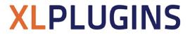 XL Plugins - BF 30% OFF