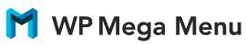 WP Mega Menu - BF 50% OFF