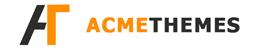 Acme Themes - XMAS 40% OFF
