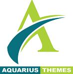 Aquarius Themes - BF 49% OFF