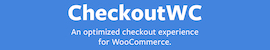 Checkout for WooCommerce - BF 30% OFF