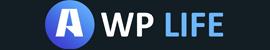 AWPLIFE -  BF 25% OFF