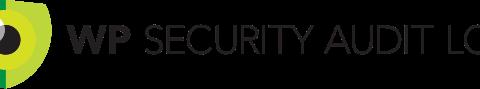 WP Security Audit Log - BF 40% OFF