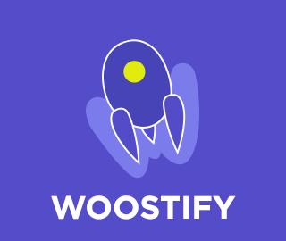Woostify - BF 40% OFF