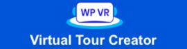 WPVR - Virtual Tour Creator