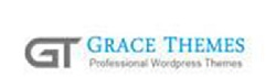 Grace Themes - 10% OFF