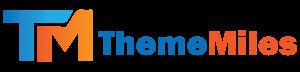 ThemeMiles - XMAS 30% OFF