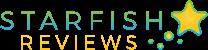 Starfish Reviews - XMAS 30% OFF