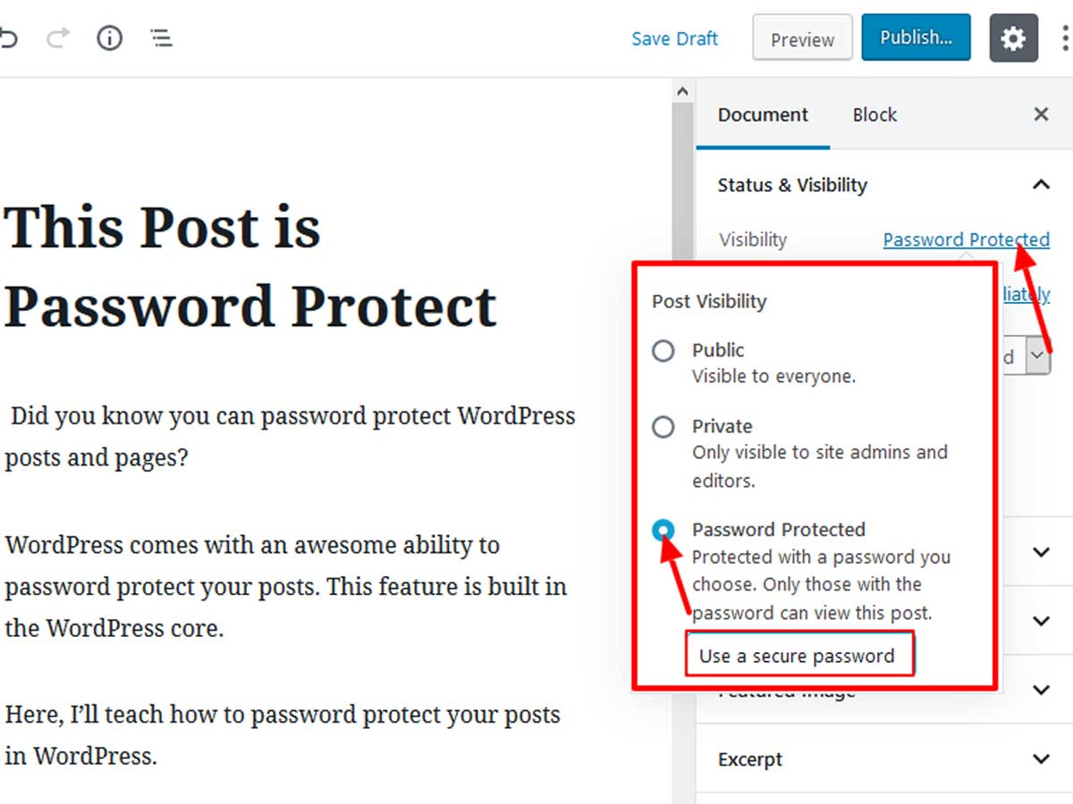 password-protected-post_pages