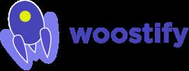 Woosify