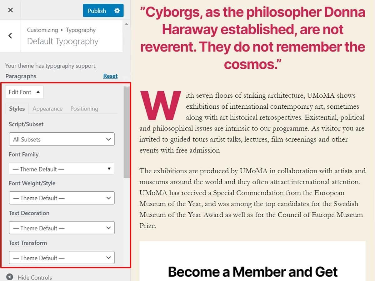 Add-fonts-in-WordPress-via-plugin