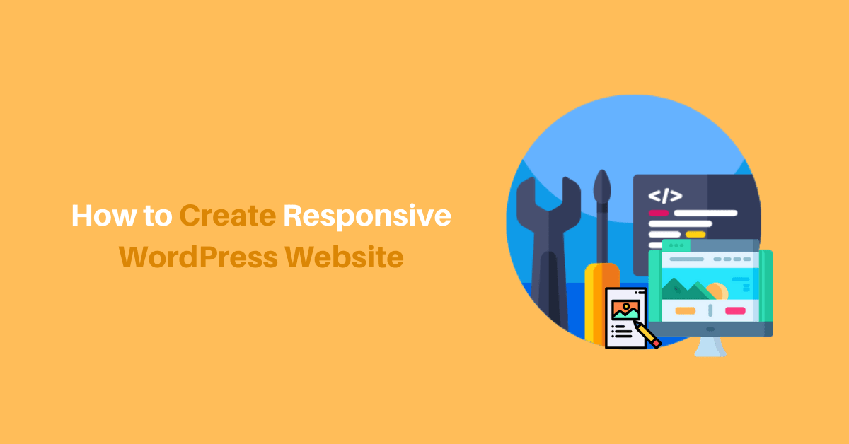 how-to-create-responsive-WordPress-website