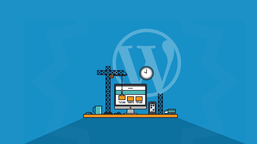 Step-by-Step-Guide-How-to-Create-Responsive-WordPress-Website