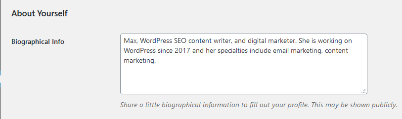 WordPress-author-box-bio