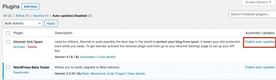 auto-updates-plugins