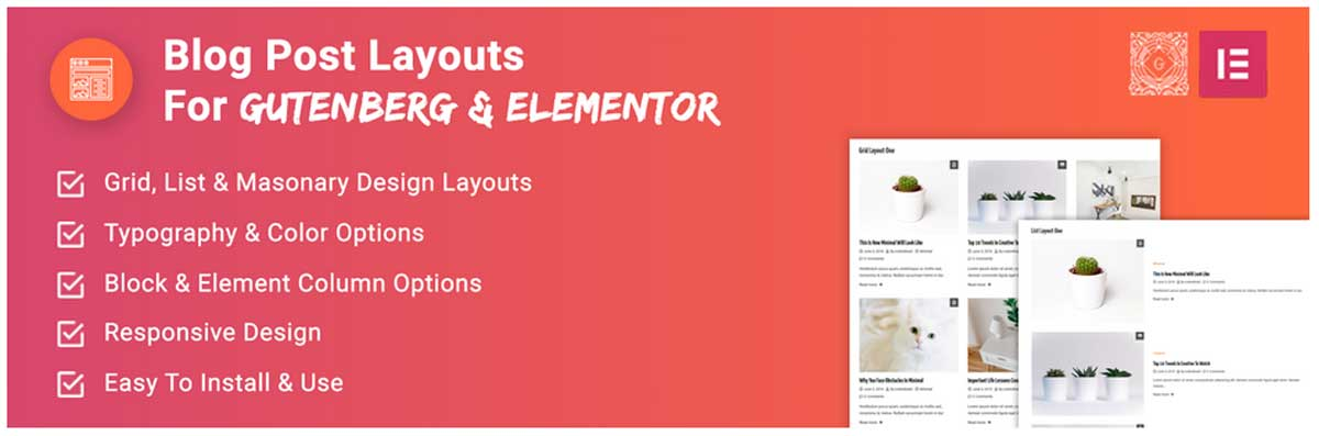 WP-Blog-Post-Layouts
