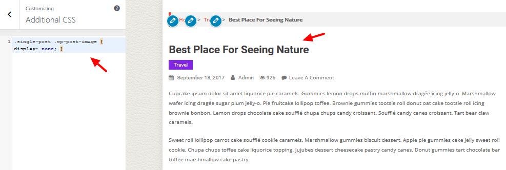 hide-featured-image-in-wordpress-post-css
