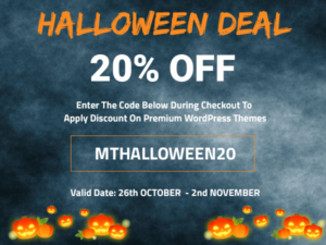 halloweend-deal-2020