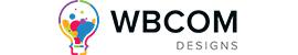 Wbcom Designs - 30% OFF