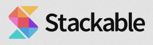Stackable - Upto 50% OFF