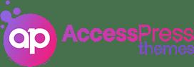 AccessPress Themes - BF 30% OFF