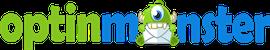 OptinMonster - BF 60% OFF